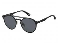 Ochelari de soare Marc Jacobs - Marc Jacobs 199/S 807/IR