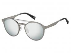 Ochelari de soare Marc Jacobs - Marc Jacobs 199/S KJ1/T4