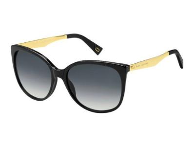 Ochelari de soare Marc Jacobs 203/S 807/9O
