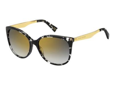 Ochelari de soare Marc Jacobs 203/S 9WZ/FQ