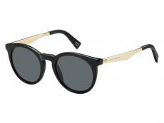 Ochelari de soare Marc Jacobs - Marc Jacobs 204/S 807/IR