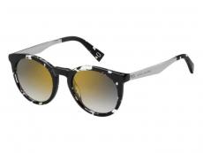 Ochelari de soare Marc Jacobs - Marc Jacobs 204/S 9WZ/FQ