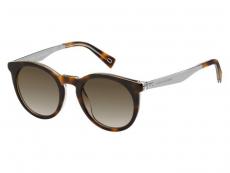 Ochelari de soare Marc Jacobs - Marc Jacobs 204/S KRZ/HA