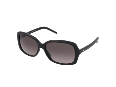 Ochelari de soare Marc Jacobs 67/S 807/EU