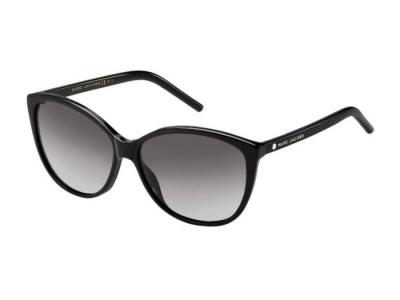Ochelari de soare Marc Jacobs 69/S 807/EU