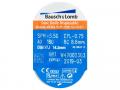 SofLens Daily Disposable Toric (30lentile)