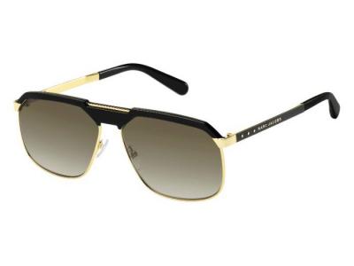 Ochelari de soare Marc Jacobs MJ 625/S L0V/HA