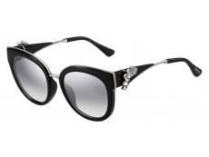 Ochelari de soare Jimmy Choo - Jimmy Choo JADE/S U4T/FU