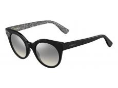 Ochelari de soare Jimmy Choo - Jimmy Choo MIRTA/S Q3M/IC