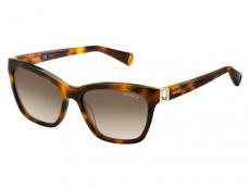 Ochelari de soare MAX&Co. - MAX&Co. 276/S 05L/JD