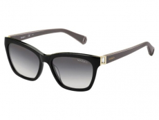 Ochelari de soare MAX&Co. - MAX&Co. 276/S JQX/EU