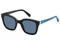Ochelari de soare MAX&Co. - MAX&Co. 298/S TXL/KU