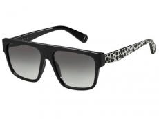 Ochelari de soare MAX&Co. - MAX&Co. 307/S QBD/9L