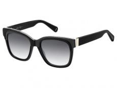 Ochelari de soare MAX&Co. - MAX&Co. 310/S P56/9C