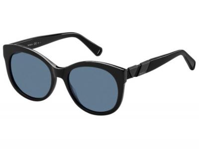 Ochelari de soare MAX&Co. 314/S 807/KU