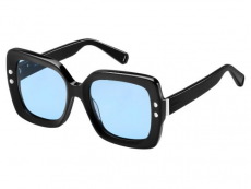 Ochelari de soare MAX&Co. - MAX&Co. 318/S 807/76