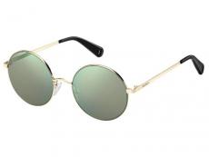 Ochelari de soare MAX&Co. - MAX&Co. 320/S 3YG/QU