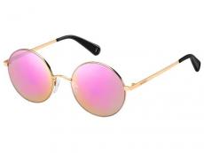 Ochelari de soare MAX&Co. - MAX&Co. 320/S DDB/E2
