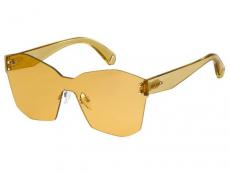 Ochelari de soare MAX&Co. - MAX&Co. 326/S 40G/HO