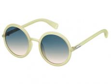 Ochelari de soare MAX&Co. - MAX&Co. 327/S 6DX/I4