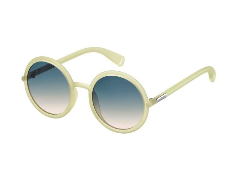 Ochelari de soare MAX&Co. 327/S 6DX/I4