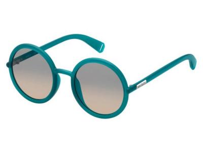Ochelari de soare MAX&Co. 327/S TCF/PR