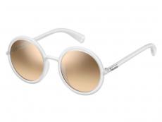 Ochelari de soare MAX&Co. - MAX&Co. 327/S VK6/G4