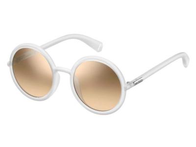 Ochelari de soare MAX&Co. 327/S VK6/G4