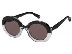 Ochelari de soare MAX&Co. - MAX&Co. 330/S 08A/K2