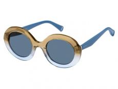 Ochelari de soare MAX&Co. - MAX&Co. 330/S 591/KU