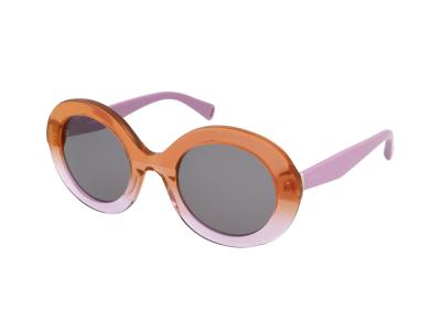 Ochelari de soare MAX&Co. 330/S ROE/IR