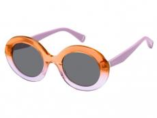 Ochelari de soare MAX&Co. - MAX&Co. 330/S ROE/IR
