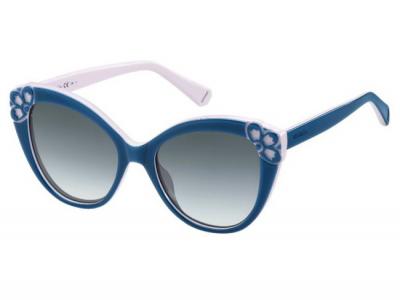 Ochelari de soare MAX&Co. 334/S JQ4/GB