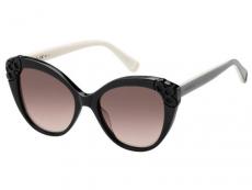 Ochelari de soare MAX&Co. - MAX&Co. 334/S MNG/3X