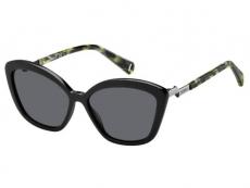 Ochelari de soare MAX&Co. - MAX&Co. 339/S 807/IR