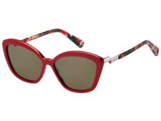 Ochelari de soare MAX&Co. - MAX&Co. 339/S C9A/70