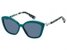 Ochelari de soare MAX&Co. - MAX&Co. 339/S MR8/KU