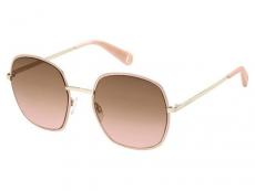 Ochelari de soare MAX&Co. - MAX&Co. 342/S 8KB/M2