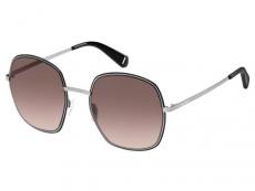 Ochelari de soare MAX&Co. - MAX&Co. 342/S P5I/3X