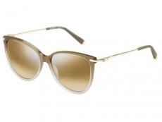 Ochelari de soare Max Mara - Max Mara MM BRIGHT I MFI/NQ