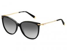 Ochelari de soare Max Mara - Max Mara MM BRIGHT I QFE/EU