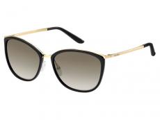 Ochelari de soare Max Mara - Max Mara MM CLASSY I NO1/HA