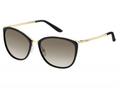 Ochelari de soare Max Mara MM Classy I NO1/HA