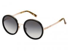 Ochelari de soare Max Mara - Max Mara MM CLASSY IV MDC/EU