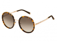 Ochelari de soare Max Mara - Max Mara MM CLASSY IV MDK/JD