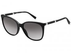 Ochelari de soare Max Mara - Max Mara MM DESIGN II CSA/EU