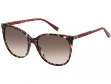 Ochelari de soare Max Mara - Max Mara MM DESIGN II H8C/K8