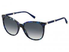 Ochelari de soare Max Mara - Max Mara MM DESIGN II H8D/9O