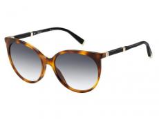 Ochelari de soare Max Mara - Max Mara MM DESIGN III HCN/9C