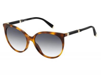 Ochelari de soare Max Mara MM Design III HCN/9C